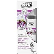 LAVERA Firming Serum Karanja 30 ml