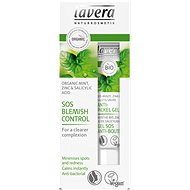 LAVERA SOS Blemish Control Mint 15ml - Face Gel