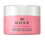 NUXE Insta-Masque Exfoliating + Unifying Mask 50 ml - Pleťová maska