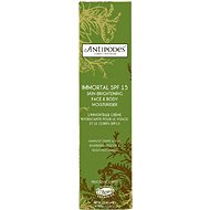 ANTIPODES Immortal SPF15 Skin Brightening Face and Body Moisturiser 60 ml - Pleťový krém