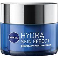 NIVEA Hydra Skin Effect Night Care, 50ml - Face Cream