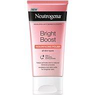NEUTROGENA Bright Boost Peeling, 75ml - Scrub