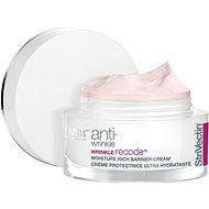 STRIVECTIN Wrinkle Recode Moisture Rich Barrier Cream 50 ml - Face Cream