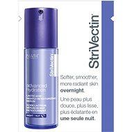 STRIVECTIN Lactic Acid Nightly Retexturizing Serum 30 ml - Facial Serum