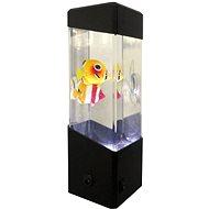 Mini Fish Tank - Dekorace do dětského pokoje