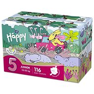 BELLA Baby Happy Junior Box 116 ks