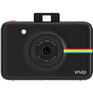 Polaroid Snap instant černý - Instantní fotoaparát