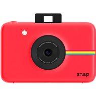 Polaroid Snap Instant červený - Instantní fotoaparát