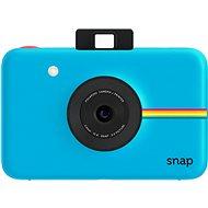 Polaroid Snap instant modrý - Instantní fotoaparát