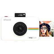 Polaroid Snap Touch Instant bílý - Instantní fotoaparát