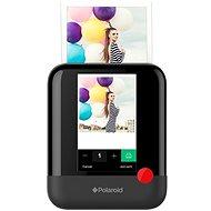 Polaroid POP Instant Digital černý - Instantní fotoaparát