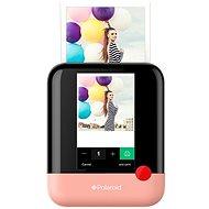 Polaroid POP Instant Digital růžový - Instantní fotoaparát