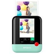 Polaroid POP Instant Digital zelený - Instantní fotoaparát