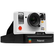 Polaroid Originals OneStep 2 bílý - Instantní fotoaparát