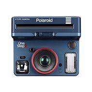 Polaroid Stranger Things Originals OneStep 3 ViewFinder