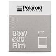 Polaroid Originals 600 - Náhradní film