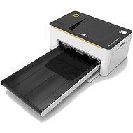 Kodak DOCK WiFi - Termosublimační tiskárna