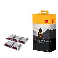 Kodak pro fototiskárnu Mini 2 - Fotopapír
