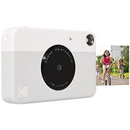 Kodak Printomatic Instant Print šedý - Instantní fotoaparát