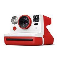 Polaroid NOW červený - Instantní fotoaparát