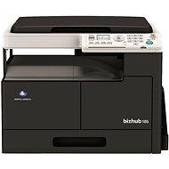 KONICA MINOLTA bizhub 185 - Laserová tiskárna