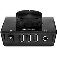 M-Audio AIR Hub - Zvuková karta