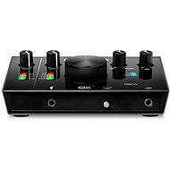 M-Audio AIR 192 | 4 - Zvuková karta
