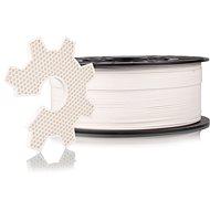 PLASTY MLADEČ 1.75mm ABS-T 1kg bílá - Tisková struna