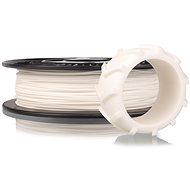 Plasty Mladeč 1.75mm TPE32 0.5kg přírodní - Filament