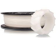 Plasty Mladeč 1.75mm TPE88 0.5kg průhledná - Filament