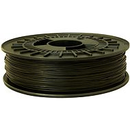 Plasty Mladeč 1.75 TPE88 0.5kg černá - Filament