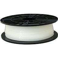 Filament PM 1.75mm PAJet 160 0.5kg přírodní - Filament