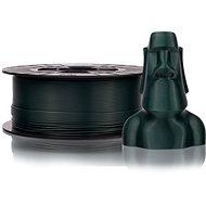 Filament PM 1.75mm PLA 1kg metallic green - 3D Printing Filament