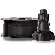 Filament PM 1.75 PLA 1kg černá - Filament