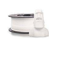 Filament PM 1.75 PLA 1kg bílá - Filament