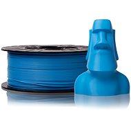 Filament Filament PM 1.75 PLA 1kg modrá - Filament