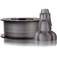 Filament PM 1.75 PLA 1kg silver - 3D Printing Filament
