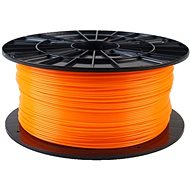 Filament PM 1,75 ABS-T 1kg oranžová - Filament