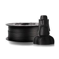 Filament PM 1.75 PLA+ 1kg černá - Filament