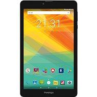 Prestigio Muze 3708 3G - Tablet