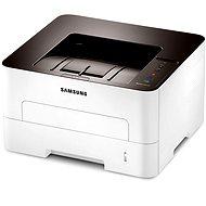 Samsung SL-M2825ND - Laserová tiskárna
