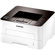 Samsung SL-M2835DW bílá - Laserová tiskárna