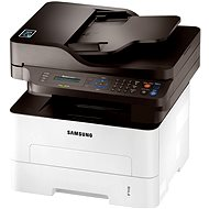 Samsung SL-M2885FW - Laserová tiskárna