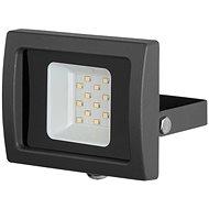 LEDMED SMD VANA 10W - LED reflektor
