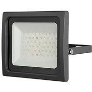 LEDMED SMD VANA 50W - LED reflektor