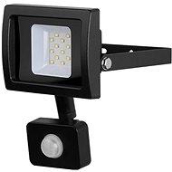 LEDMED SMD VANA S 10W - LED reflektor