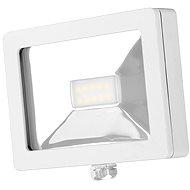 Panlux VANA DESIGN LED 10W 3000K - LED reflektor