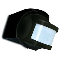 Panlux SL2100/C - Pohybový senzor