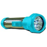 Panlux UOB-5L BATERKA 5LED - Svítilna LED