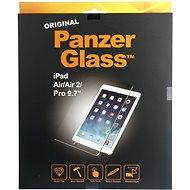 PanzerGlass pro iPad Air/Air2/Pro 9.7 - Ochranné sklo